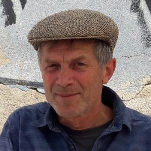 biografie bram boeckhout